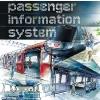 dsb-s-train