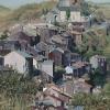 townhouses-combret-sur-rance