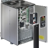 Danfoss FC 300 VLT